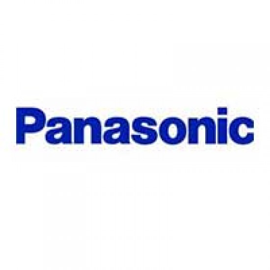 Panasonic PG-08 Autonics Reversible Timer Socket 8P, BC  Price in Pakistan