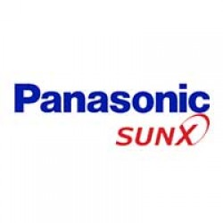 SUNX Products Price in Pakistan