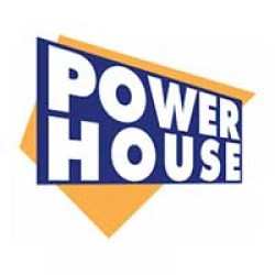 Power House Pakistan