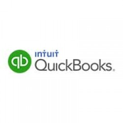 Quick Books Products Price in Pakistan