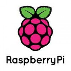 Raspberry Pi Products Price in karachi Lahore Islamabad