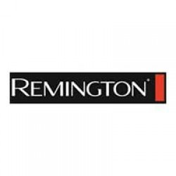 Remington Products Price in Karachi Lahore Islamabad