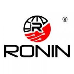 Ronin Pakistan