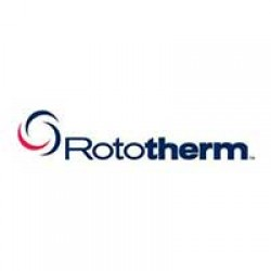 Rototherm Products Price in Pakistan