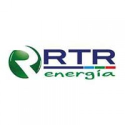 RTR Products Price in Pakistan