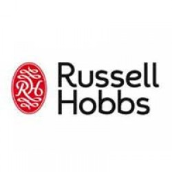Russell Hobbs Household Appliances Price in Karachi Lahore Islamabad