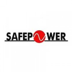 SafePower Batteries