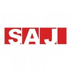 SAJ Products Price in Pakistan