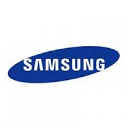 Samsung Products Price in Pakistan