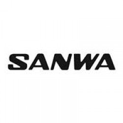 Sanwa Products Price in Pakistan