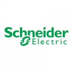 Schneider Electric Products Price in Pakistan