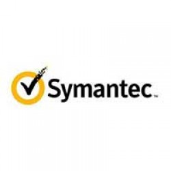Symantec Products Price in Pakistan