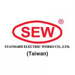 Sew Products Price in Pakistan