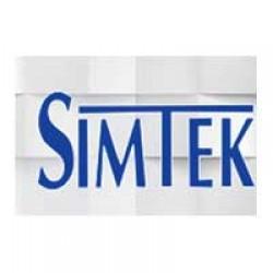 SIMTEK Products Price in Pakistan