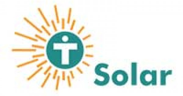 Tesla Inverter and Solar Panel Price in Pakistan | w11stop com