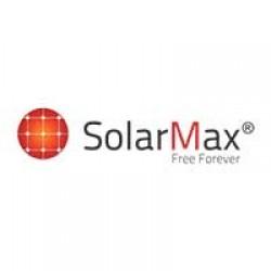SOLARMAX Solar Inverter