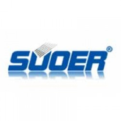 SOUER Products Price in Pakistan
