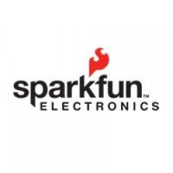 Sparkfun Products Price in Pakistan