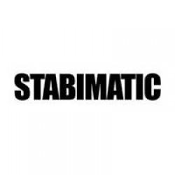 Stabimatic