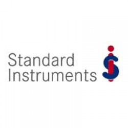 Standard Instruments Products Price in Pakistan