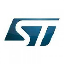 ST Micro Electronics Products Price in Pakistan