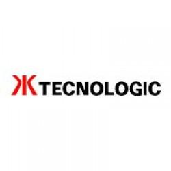 Tecnologic Products Price in Pakistan