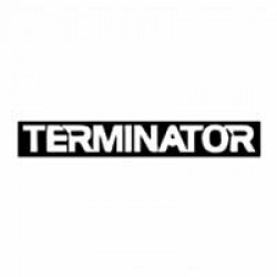 Terminator Products Price in Pakistan