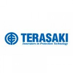 Terasaki Products Price in Pakistan