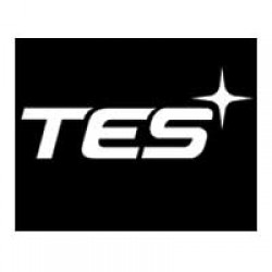 TES Products Price in Pakistan