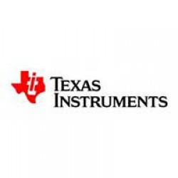 Texas Instruments Products Price in Pakistan