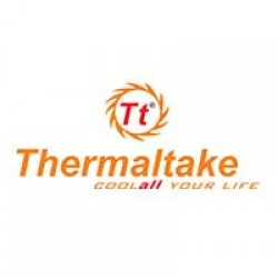 Thermaltake Power Supply Price in Pakistan