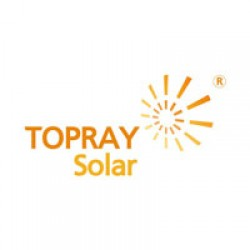 Topray Solar Products Price in Pakistan