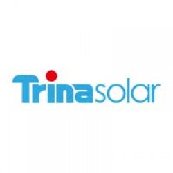 Trina Solar Products Price in Pakistan