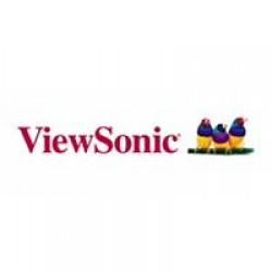 ViewSonic Products Price in Pakistan