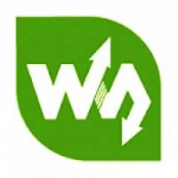 Waveshare Products Price in Pakistan