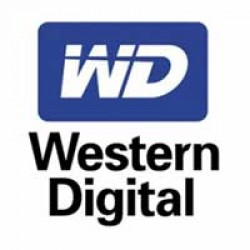 Western Digital Products Price in Pakistan