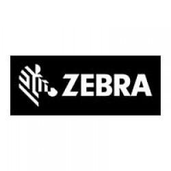 Zebra Products Price in Pakistan
