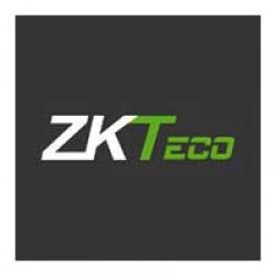 Zkteco Biometric and Access Control Price in Pakistan