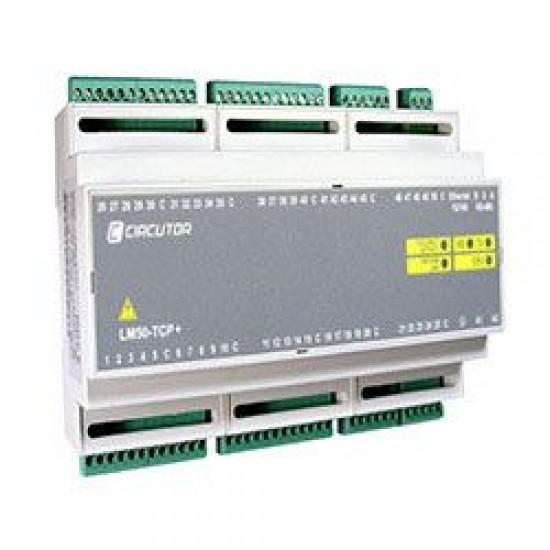 Circutor LM50-TCP+ Impulse Centralizer  Price in Pakistan