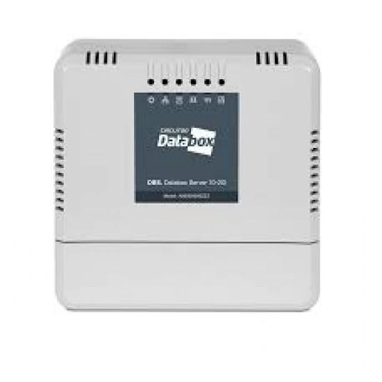 Circutor SBOX 3G NET Gateway for DataBox Platform  Price in Pakistan