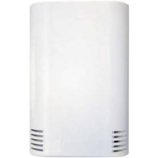 Circutor TH-DG-in (RS485) Temperature & Humidity Probe (indoor Installation)  Price in Pakistan