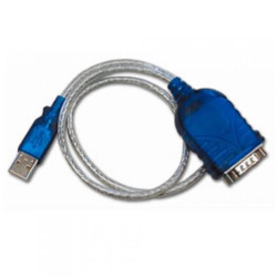 Circutor USB-RS232 Converter  Price in Pakistan