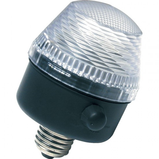City Flash E-27 Flasher Light  Price in Pakistan