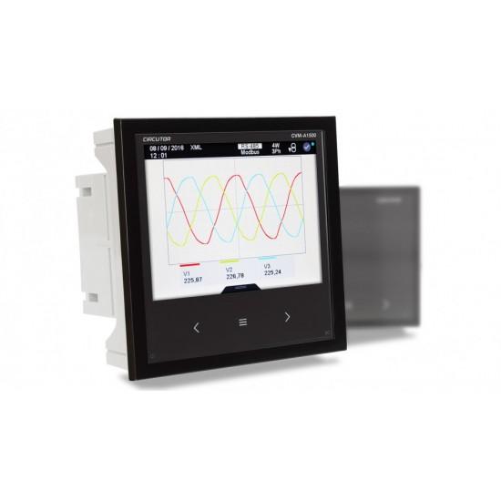 CVM-B100 Power Analyzers For Panel (CVM-B100-ITF485-ICT2)  Price in Pakistan