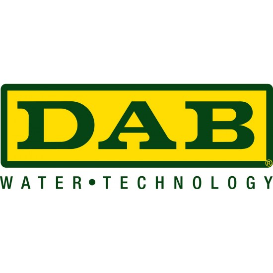 DAB SS6 A 11 5.5 HP Solar Submersible Pump  Price in Pakistan