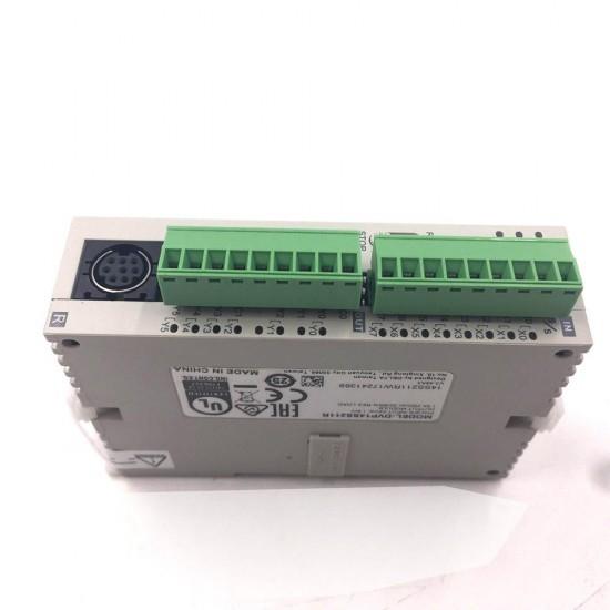Delta DVP14SS211R Programmable Logic Controller (PLC)  Price in Pakistan