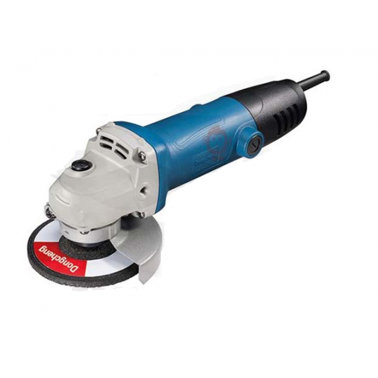 Dongcheng DSM11-100 Angle Grinder  Price in Pakistan