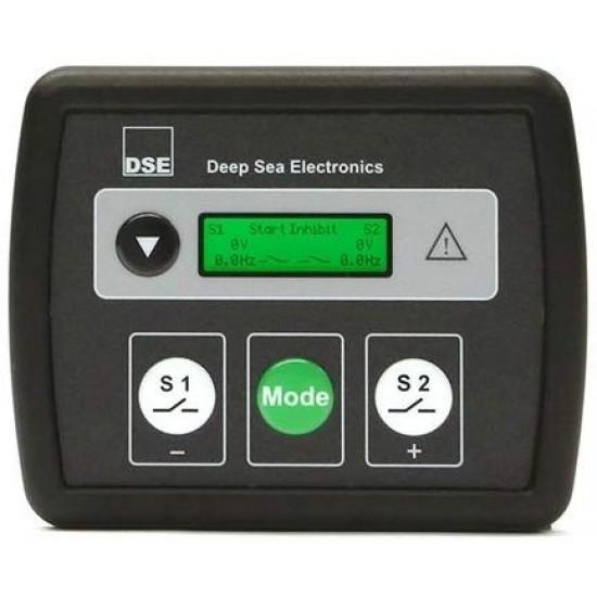 DSE-330 Auto Transfer Switch Control Module  Price in Pakistan