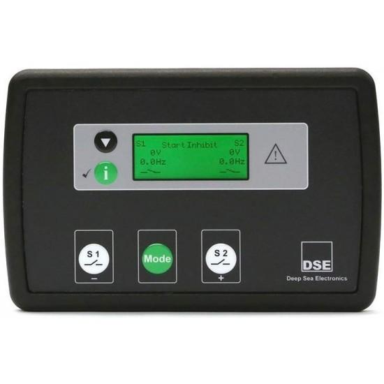 DSE-331 Auto Transfer Switch Control Module  Price in Pakistan