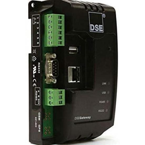 DSE-890 WebNet Gateway 3G Ethernet  Price in Pakistan